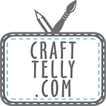 CraftTelly.com Forum - Powered by vBulletin